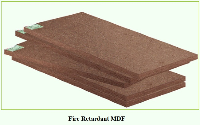 Medium Density Fiberboard Door ~ Medium density fiberboard mdf